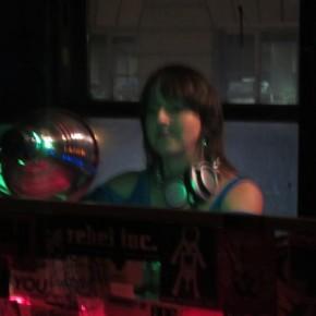 Bar 13 - Momentum Techno Happy Hour