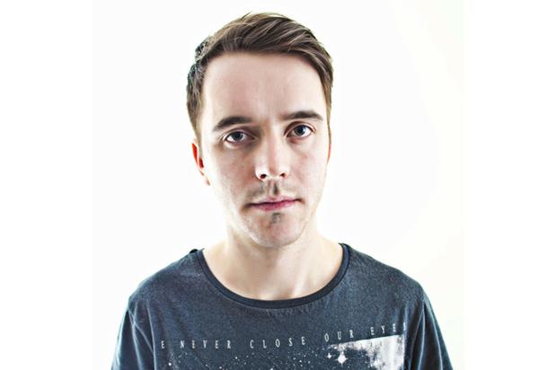 Owen Howells
