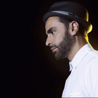 yousef-circus