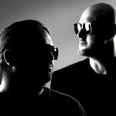 pig-and-dan-black-white-promo