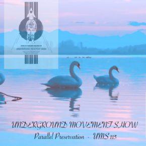 UMS_PP_image1-290x290